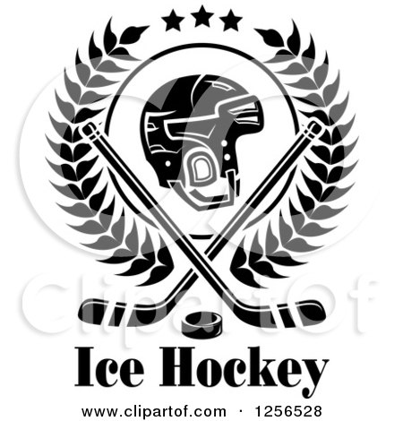hockey symbols coloring pages - iphone emoji coloring pages to print coloring pages