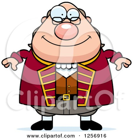 royalty free  rf  ben franklin clipart  illustrations free benjamin franklin clipart benjamin franklin clip art free
