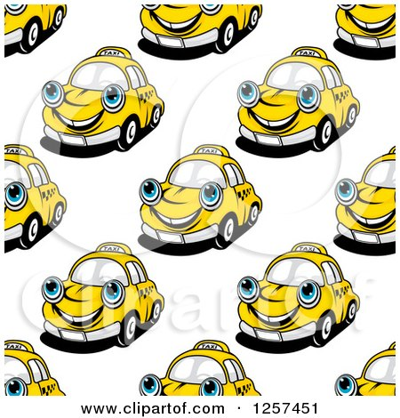 happy cab Happy cab in kingsland, ga -- get driving directions to 1040 boone ave, # d kingsland, ga 31548 add reviews and photos for happy cab happy cab appears in: airport transportation, taxi services, transportation services.