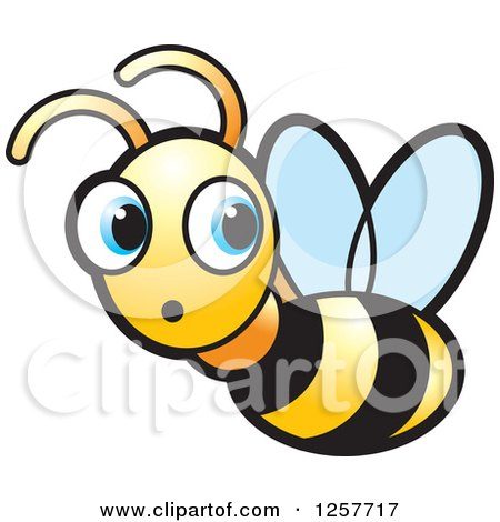 "looking back on little bee essay Little bee essay rough draft  must look good or talk good"" (6)  even when little bee is being deported back to africa, sarah follows little bee in an attempt ."