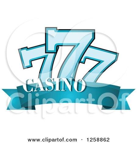 Poker cash