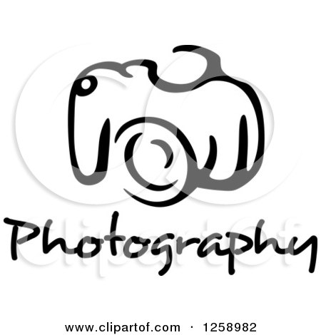 3330 likewise Photography Logos And Watermarks moreover Premade Photography Logo Design Logo likewise 2010 11 01 archive likewise Stock Image Camera Logo Image25378801. on free photography watermark logo