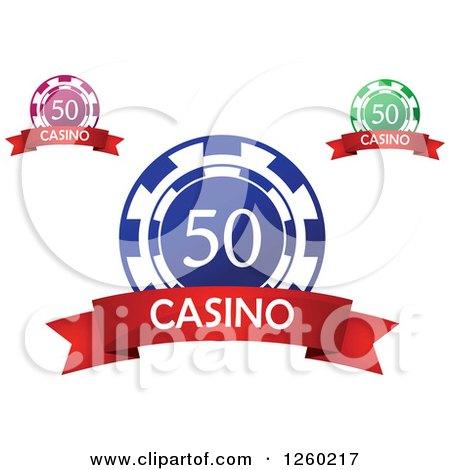 Poker run casino arizona casino slot free game