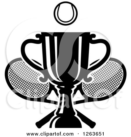 Royalty Free Trophy Illustrations By Vector Tradition Sm Page 10