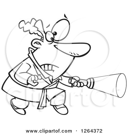 Cartoon Black And White Outline Design Of A Sly Guy 1048177 as well Cartoon Black And White Outline Design Of A Sneaky Man Covering His Mouth 1046870 in addition Pauldraws moreover Cartoon Black And White Outline Design Of A Sly Guy 1048177 in addition Collectionmdwn Minion Cartoon Drawing. on scared dog vacuum