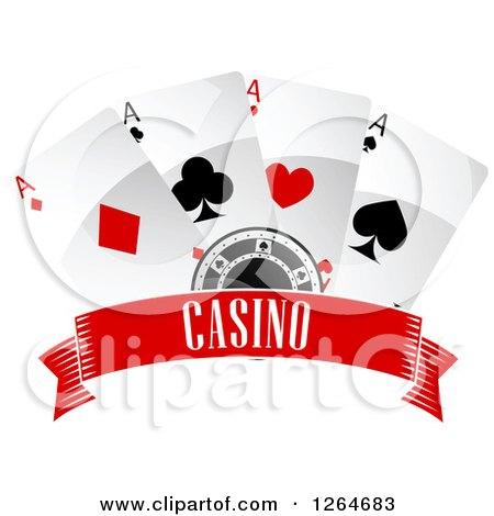 Spielautomat poker Fotos