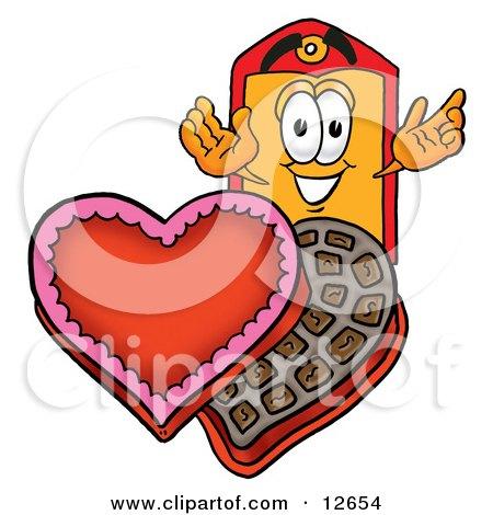 price of valentine's day jordans
