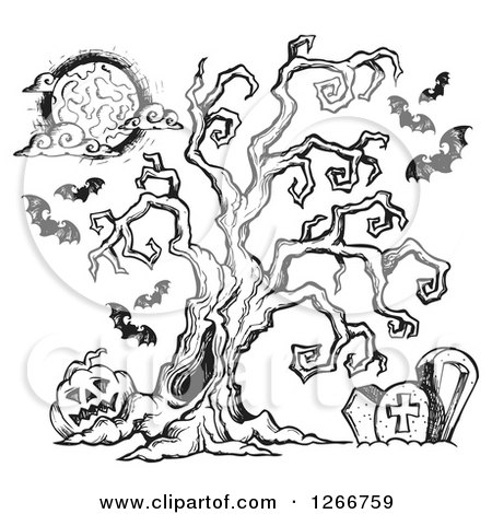 as well  as well Clip Art Borders furthermore Display product page together with 2012 10 01 archive. on scary halloween notes
