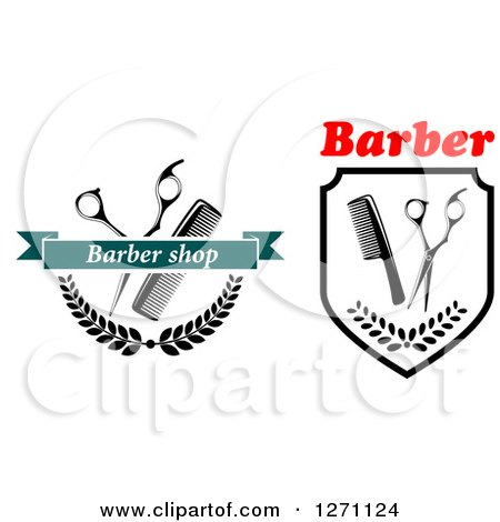 Barber Graphics Related Keywords & Suggestions - Barber Graphics Long ...