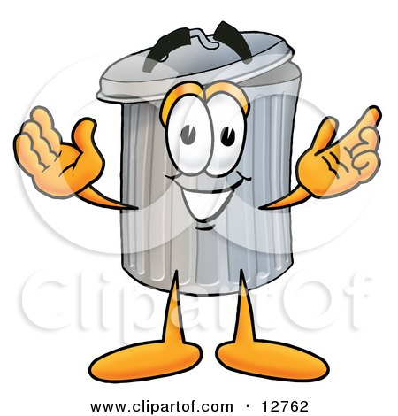 Clip Art Trash Clip Art royalty free rf clipart of trash cans illustrations vector preview clipart