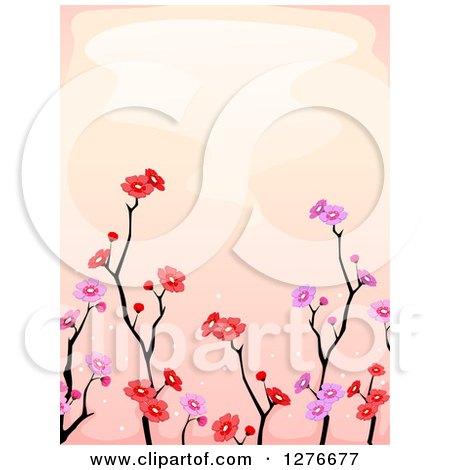 Cherry blossom asian dating login-in-Garston