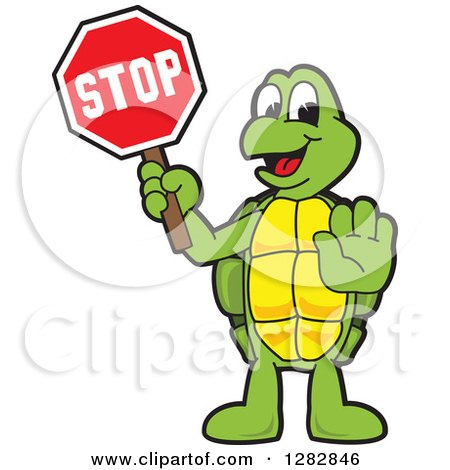 royalty free stop sign illustrations by toons4biz page 1 rh clipartof com free download stop sign clip art free stop sign clip art