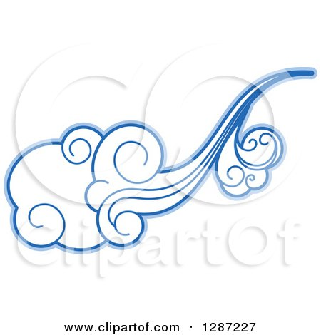 1287227 Clipart Of Swirly Blue Clouds And Wind 8 Royalty Free Vector Illustration likewise coloring pages of large flowers 1 on coloring pages of large flowers further coloring pages of large flowers 2 on coloring pages of large flowers moreover my melody coloring pages on coloring pages of large flowers including coloring pages of large flowers 4 on coloring pages of large flowers