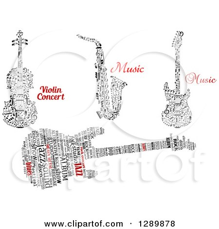 music note word art personalized music art musician gift