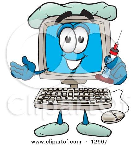 desktop computer mascot cartoon character holding a billiard clipart free download billiard clipart svg
