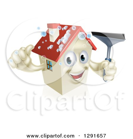 Cars Clip Art >> Cleaning Posters & Cleaning Art Prints #5