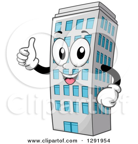 Royalty-Free (RF) Clipart of Apartments, Illustrations, Vector ...