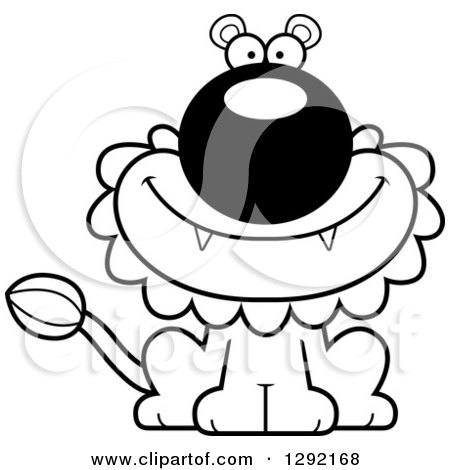 Eyes Clip Art Image 26654 also  further Scooby Dooby Dont additionally Coloring pages 232 in addition Scooby Doo Christmas Coloring Pages. on scared snowman clip art