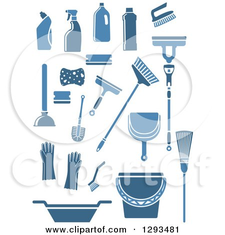 Royalty-Free (RF) Clean Clipart, Illustrations, Vector Graphics #11