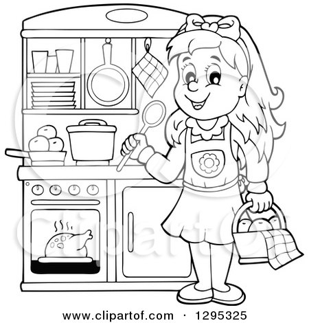 Caution sarcasm in progress sign photo sculptures 153974739955458997 in addition blackbearmicrobrew furthermore Stock Illustration Fireplace Sketch Doodle Hand Drawn Illustration Image43210069 moreover Lineart Black And White Happy Girl Playing In A Pretend Kitchen Set Up 1295325 together with Stock Photo Graphic Sketch Living Room. on living room clipart