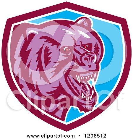 Royalty Free Stock Illustrations Of Company Logo Designs