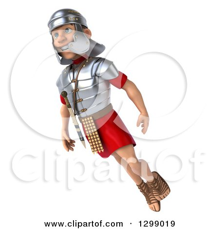 a roman hero Homer's iliad and virgil's aeneid, are two great legendary epics encompassing the formative years of greek and roman mythology both the writings pursue heroism, war, glory and love, amidst.