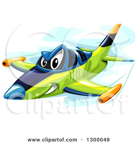 Clip Art Jet Clip Art royalty free rf jet clipart illustrations vector graphics 1 preview clipart