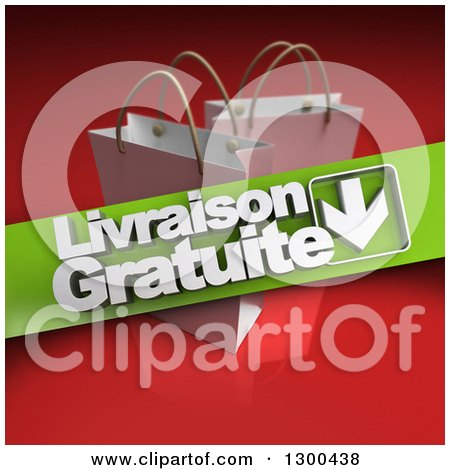 Royalty Free Shopping Bag Illustrations by Frank Boston Page 1