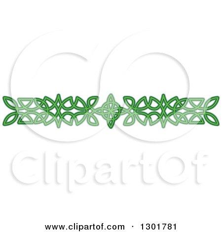 Royalty-Free (RF) Celtic Border Clipart, Illustrations, Vector ...