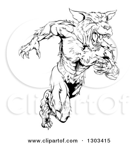Royalty-Free (RF) Clipart of Coloring Pages, Illustrations ...