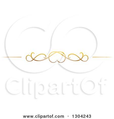 royalty free stock illustrations of floral borders by