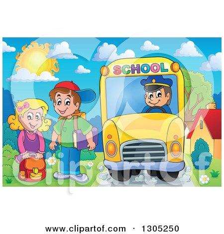 happy school hook up posters Hobby lobby arts and crafts stores offer the best in project, party and home supplies visit us in person or online for a wide selection of products.