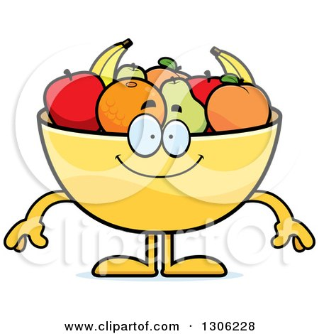 Royalty-Free (RF) Food Clipart, Illustrations, Vector Graphics #10