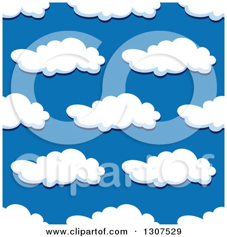 Clipart Black And White Wispy Clouds Or Waves - Royalty ...