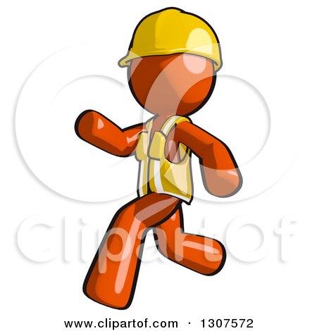 contractor