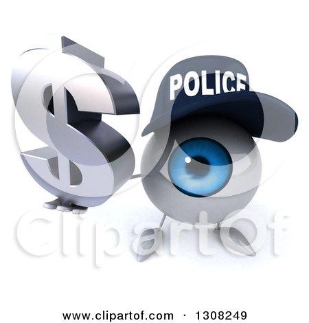 royaltyfree rf police officer clipart illustrations