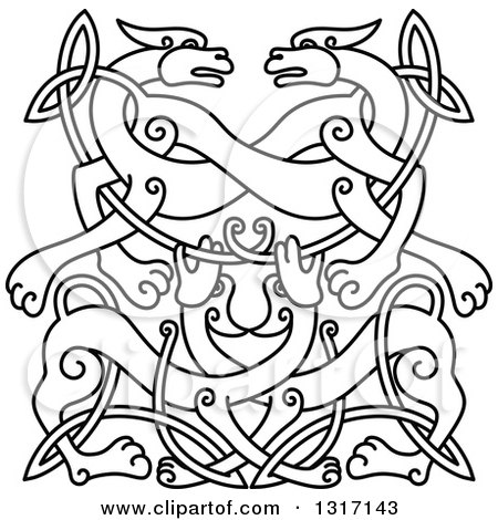 Prince And Princess Couple On A Running Horse Poster Art Print 1138221 additionally Red Celtic Dog And Knot Poster Art Print 1120109 furthermore Christmas Ornaments Coloring Pages additionally Black And White Human Spine 1 Poster Art Print 1107978 together with Happy Cartoon Table Poster Art Print 1243737. on new concept cars