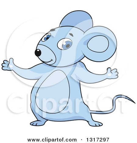 Popular blue mouse cartoon of Good Quality and at Affordable Prices You can Buy on AliExpress. We believe in helping you find the product that is right for you.