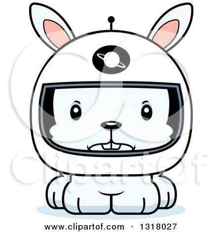 Royalty-Free (RF) Astronaut Clipart, Illustrations, Vector ...