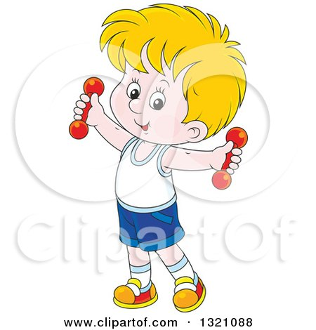 royalty free rf physical education clipart illustrations vector rh clipartof com physical education clipart animated physical education clipart