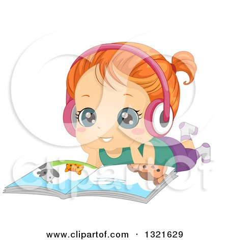 Royalty-Free (RF) Audio Clipart, Illustrations, Vector Graphics #1