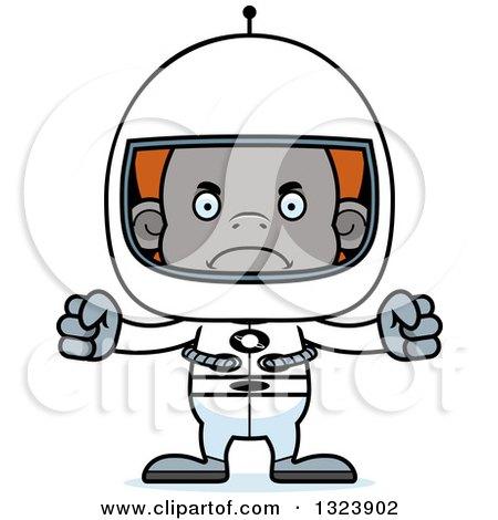 Astronaut Posters & Astronaut Art Prints #3