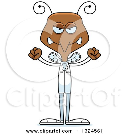 angry doctor clipart - photo #9