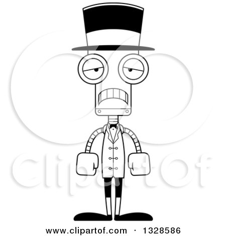 Mercedes Trolls Ferrari Tweet furthermore Cartoon Eyes Looking Down additionally Stock Vector Christmas Holiday Doodle Sketchy Cow Vector Illustration furthermore Stats likewise Cartoon Emotions Faces Set For 101764213. on scared cartoon tooth
