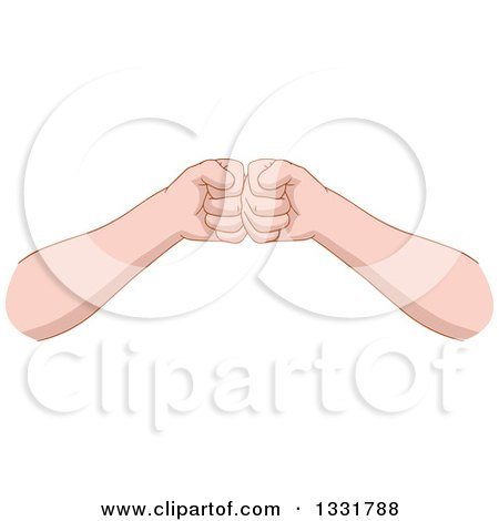 Fist bump free vector download 57 Free vector for