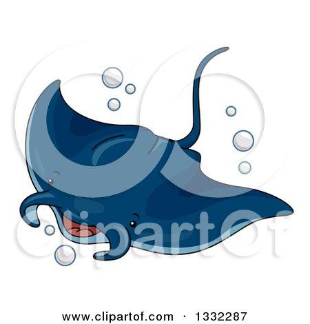 sea ray service manuals