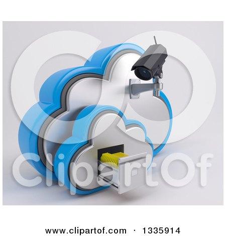 Free cloud storage for cctv barato, owncloud freenas download krafta