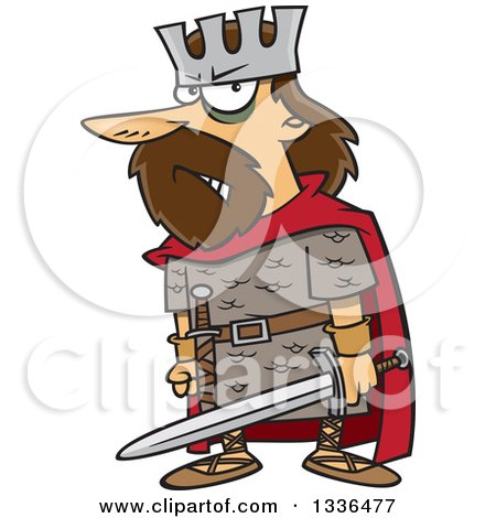 Royalty-Free (RF) Scottish Clipart, Illustrations, Vector Graphics #1