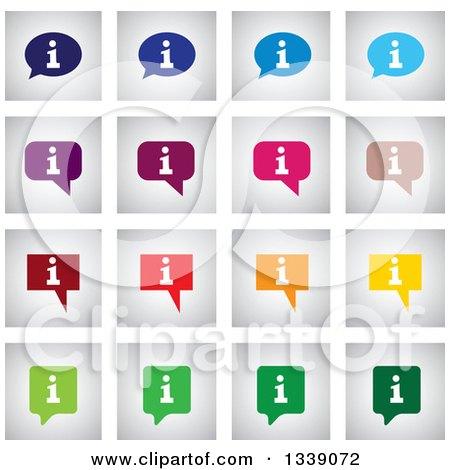 App Icons Letters App Icon Design Elements