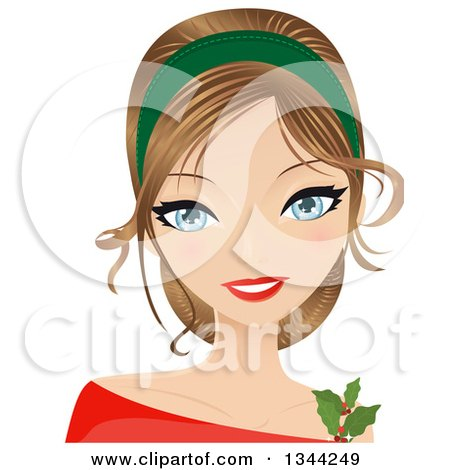 Royalty-Free (RF) Clipart of Accessories, Illustrations, Vector ...